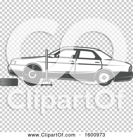 Transparent clip art background preview #COLLC1600973