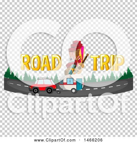 Transparent clip art background preview #COLLC1466206