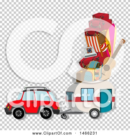 Transparent clip art background preview #COLLC1466231
