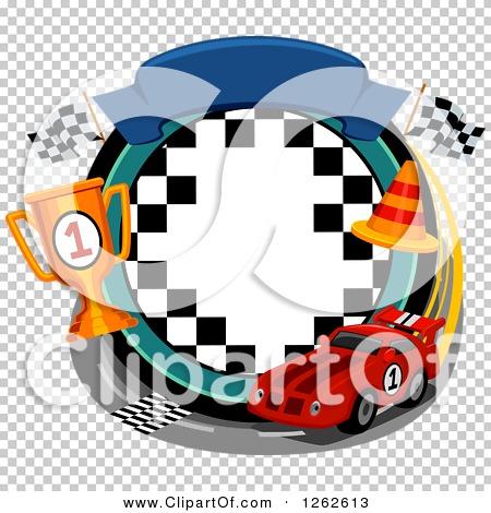 Transparent clip art background preview #COLLC1262613