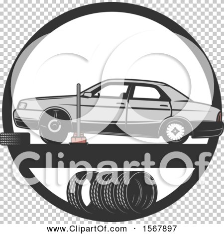 Transparent clip art background preview #COLLC1567897