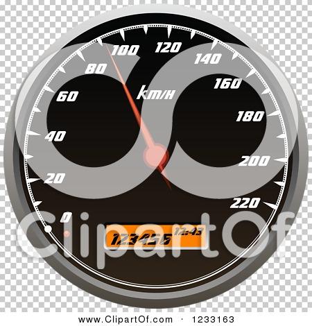 Transparent clip art background preview #COLLC1233163
