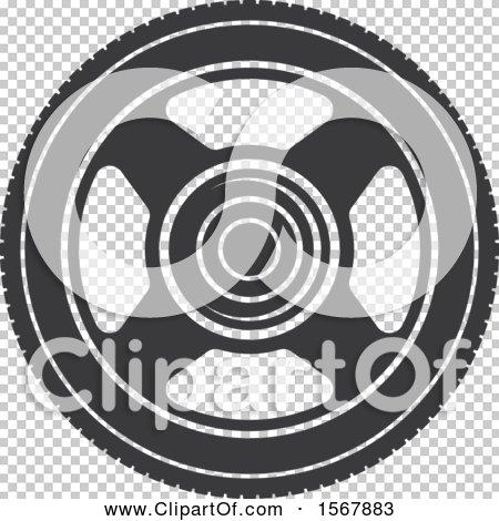 Transparent clip art background preview #COLLC1567883