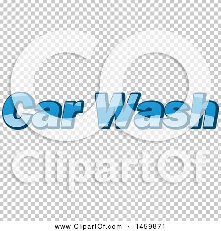 Transparent clip art background preview #COLLC1459871