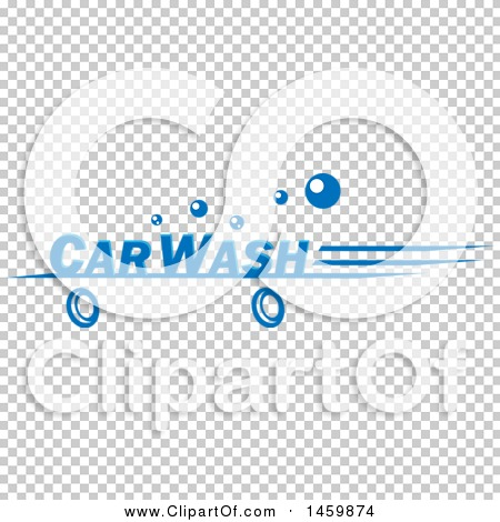 Transparent clip art background preview #COLLC1459874