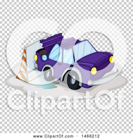 Transparent clip art background preview #COLLC1466212