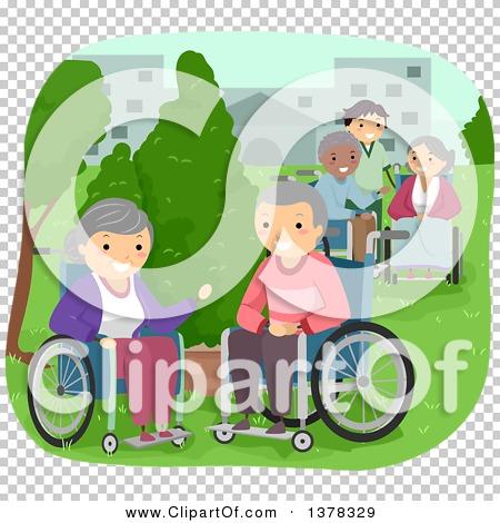 Transparent clip art background preview #COLLC1378329