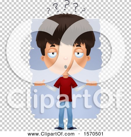 Transparent clip art background preview #COLLC1570501