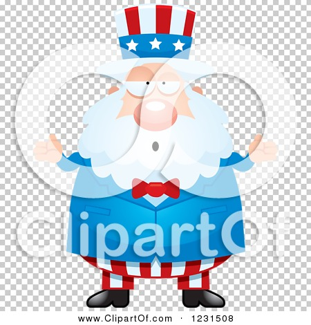 Transparent clip art background preview #COLLC1231508