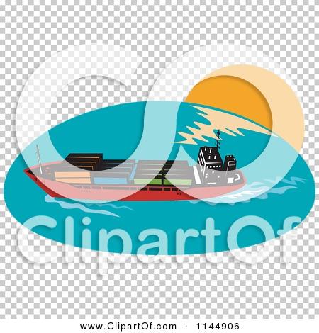Transparent clip art background preview #COLLC1144906