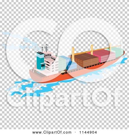 Transparent clip art background preview #COLLC1144904