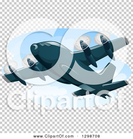 Transparent clip art background preview #COLLC1298708