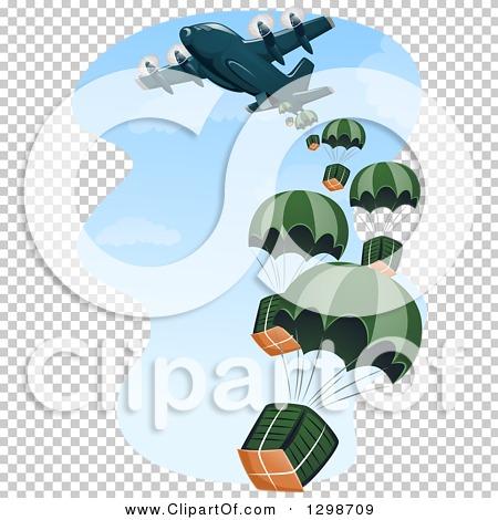 Transparent clip art background preview #COLLC1298709