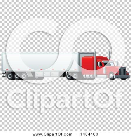 Transparent clip art background preview #COLLC1464400