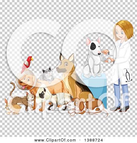 Transparent clip art background preview #COLLC1388724