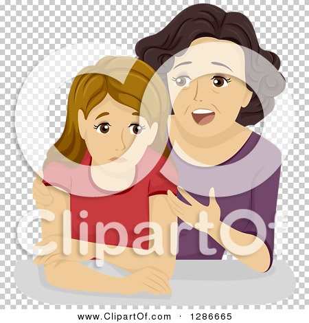 Transparent clip art background preview #COLLC1286665