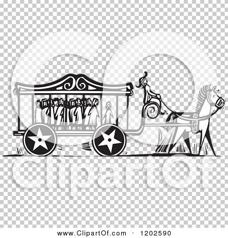 Transparent clip art background preview #COLLC1202590