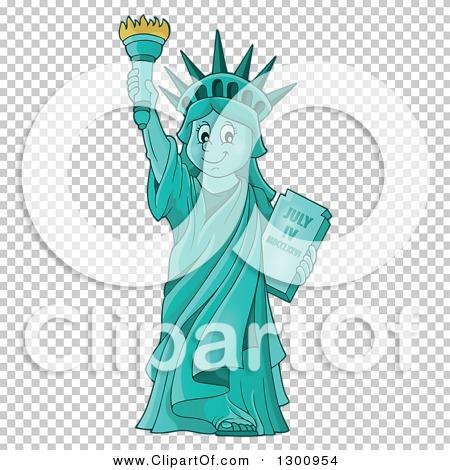Transparent clip art background preview #COLLC1300954