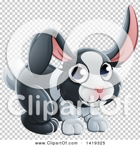Transparent clip art background preview #COLLC1419325