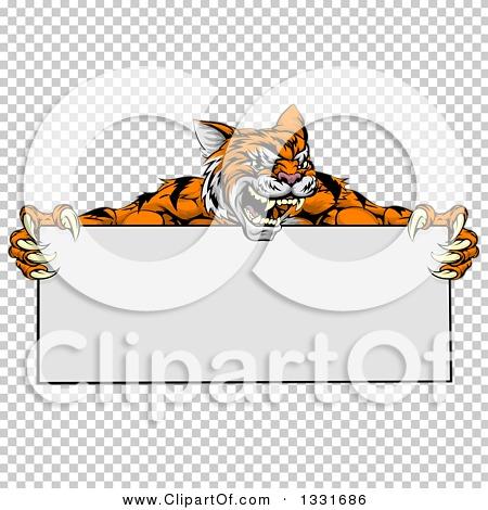 Transparent clip art background preview #COLLC1331686