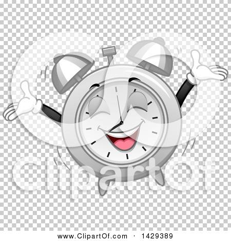 Transparent clip art background preview #COLLC1429389