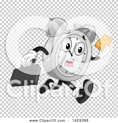 Transparent clip art background preview #COLLC1429388
