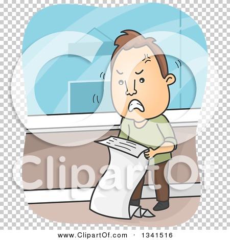 Transparent clip art background preview #COLLC1341516
