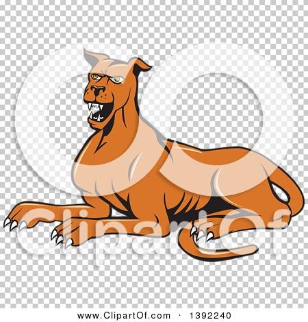 Transparent clip art background preview #COLLC1392240