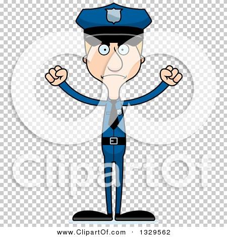 Transparent clip art background preview #COLLC1329562