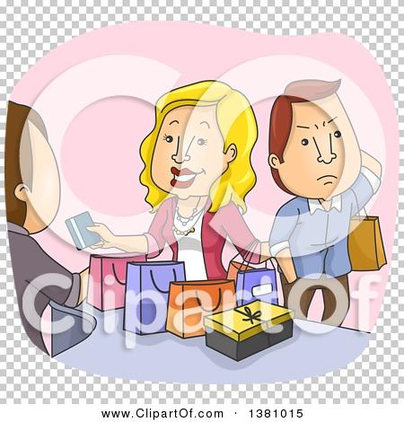Transparent clip art background preview #COLLC1381015