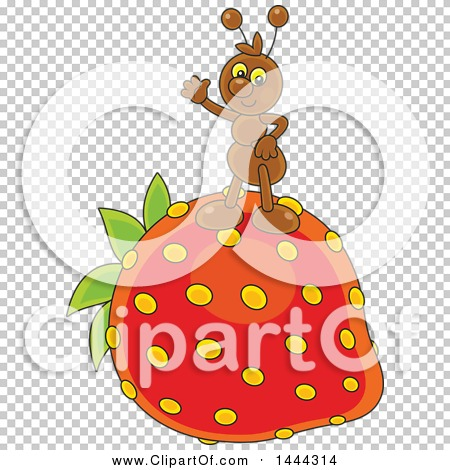Transparent clip art background preview #COLLC1444314