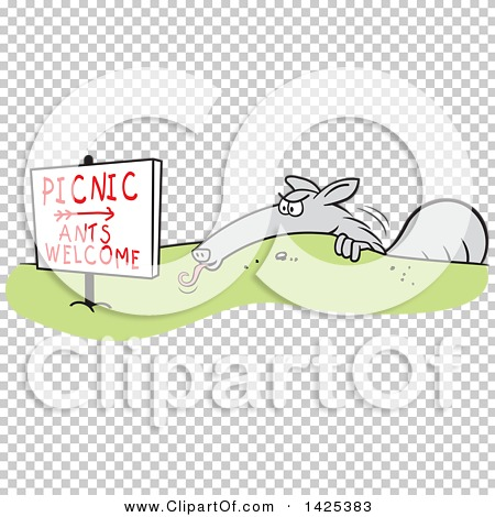 Transparent clip art background preview #COLLC1425383