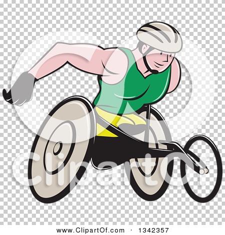 Transparent clip art background preview #COLLC1342357