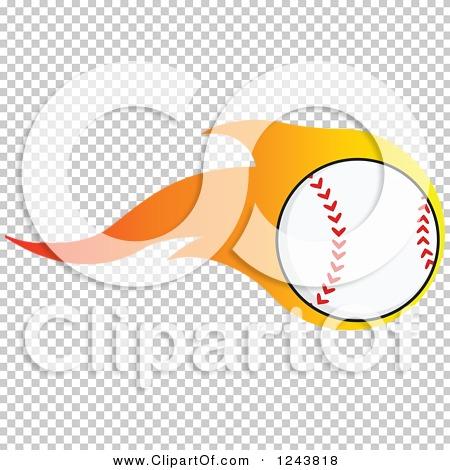 Transparent clip art background preview #COLLC1243818