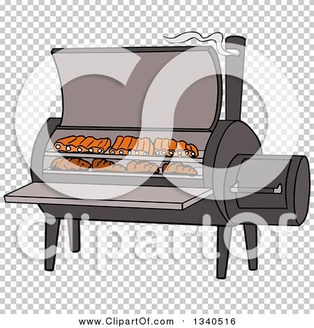 Transparent clip art background preview #COLLC1340516