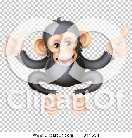 Transparent clip art background preview #COLLC1341554