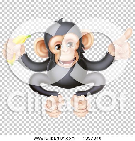 Transparent clip art background preview #COLLC1337840