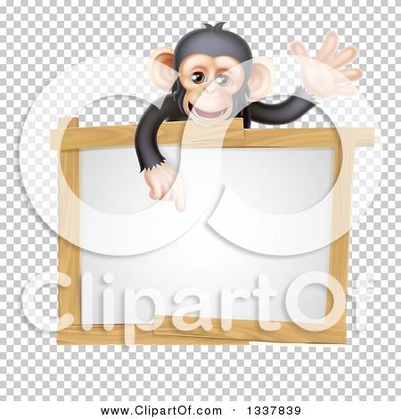 Transparent clip art background preview #COLLC1337839
