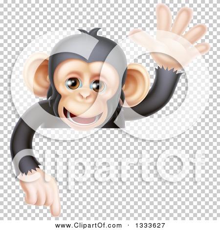 Transparent clip art background preview #COLLC1333627