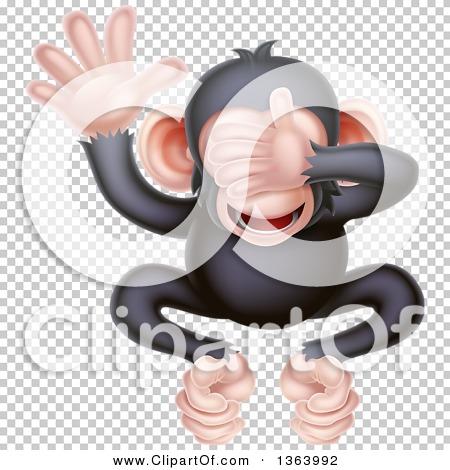 Transparent clip art background preview #COLLC1363992