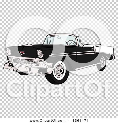 Transparent clip art background preview #COLLC1361171