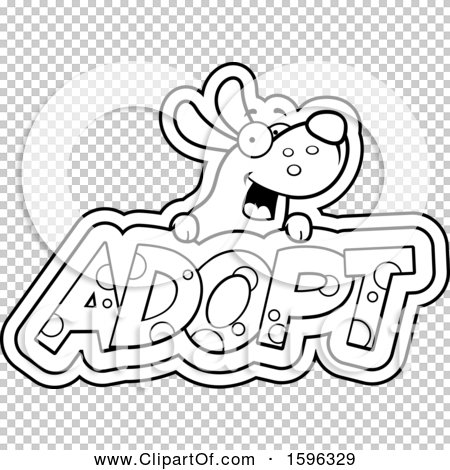 Transparent clip art background preview #COLLC1596329