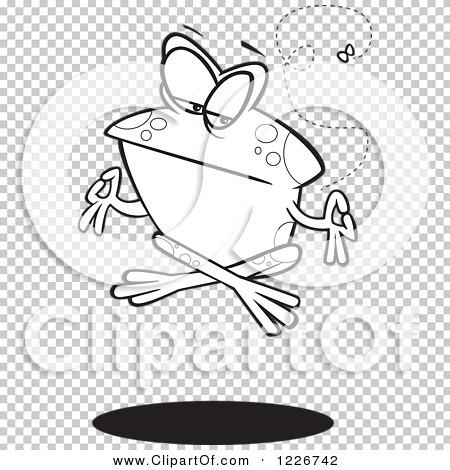 Transparent clip art background preview #COLLC1226742