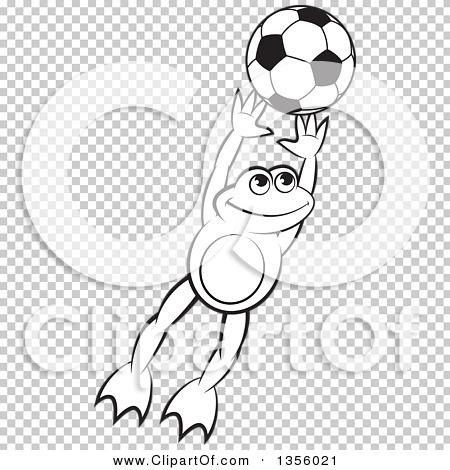 Transparent clip art background preview #COLLC1356021