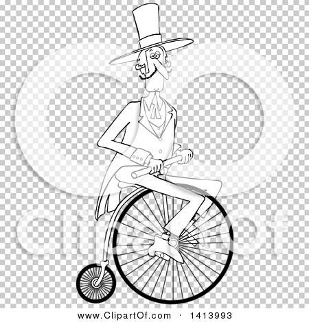 Transparent clip art background preview #COLLC1413993