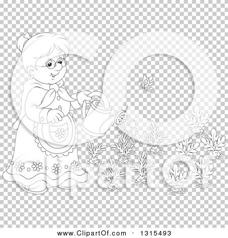 Transparent clip art background preview #COLLC1315493