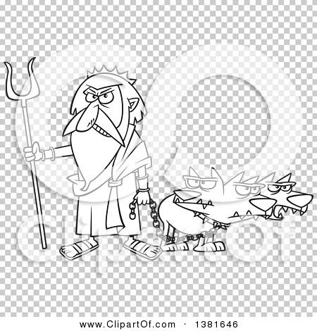 Transparent clip art background preview #COLLC1381646