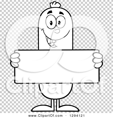 Transparent clip art background preview #COLLC1294121