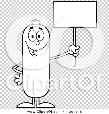 Transparent clip art background preview #COLLC1294115
