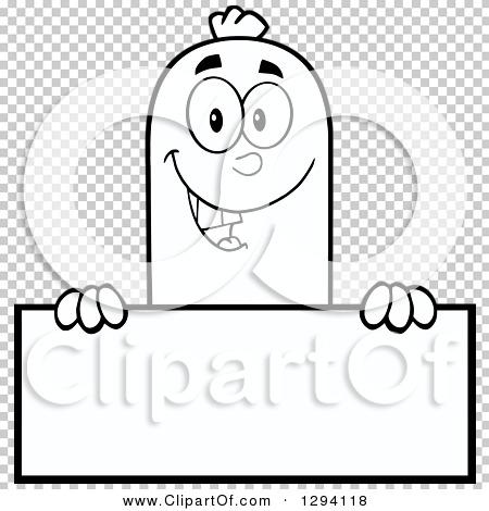 Transparent clip art background preview #COLLC1294118